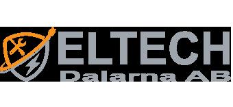 Eltech i Dalarna AB